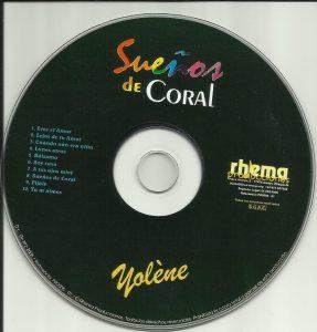 SdC_CD